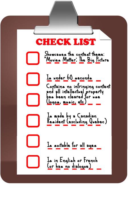 Checklist_SubmitPage